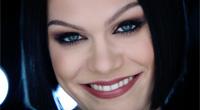 Jessie J - Flashlight(from Pitch Perfect 2)